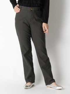 MISS EDWIN JERSEYS  KHAKIS TROUSER