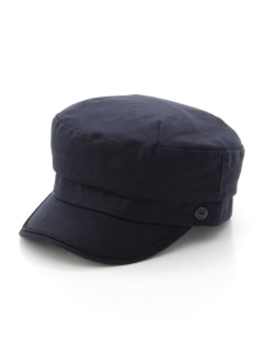 ON THE SHORE CAP