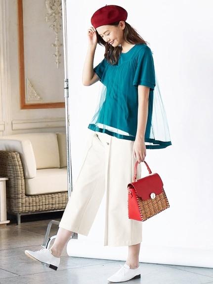 009d983d05022 大きいサイズ レディース通販 アリノマ ブランド服