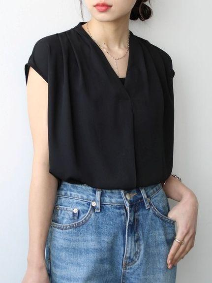 https://alinoma.jp/brand/geera/item/N017919M0001