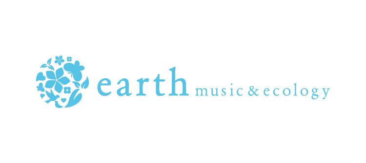 https://alinoma.jp/brand/earthmusicandecology/