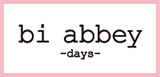 bi abbey -days-